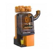 Minimax Citruspers Zumoval | 15 Vruchten p/m van Ø60-80mm | Handmatig