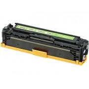 HP CF211A / No.131A Toner- Kompatiblel- cyan | Toner