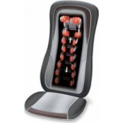 Husa de scaun pentru masaj shiatsu Beurer MG300