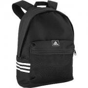 Adidas CLAS BP 3S MESH