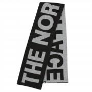 The North Face pánská šála ŠÁLA S LOGEM