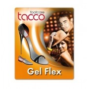 Tacco Gel-Flex for Heels