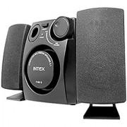 Intex M/M Speaker IT-880S OS
