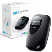 БЕЗЖИЧЕН 3G РУТЕР TP-LINK M5350