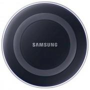 Samsung Caricabatterie Originale Casa Wireless S Charger Pad Qi Blu Per Modelli A Marchio Asus