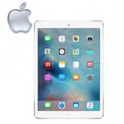 Apple iPad Wi-Fi + Cellular 32GB Silver - A9 chip