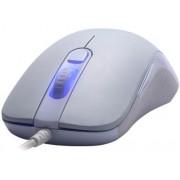 Mouse Gaming Tesoro Sharur Spectrum H3L SE (Alb)