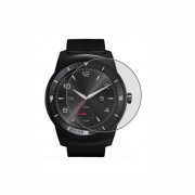 Tempered Glass - Ultra Smart Protection LG G Watch R W110
