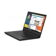 """Lenovo ThinkPad E495 /14""""/ AMD 5-3500U (3.7G)/ 8GB RAM/ 256GB SSD/ int. VC/ Win10 Pro (20NE000JBM)"""
