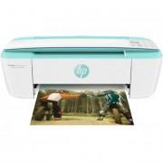 HP DeskJet Ink Advantage 3785 multifunkciós, WiFi-s, tintasugaras nyomtató zöld