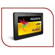 Жесткий диск 512Gb - A-Data SU900 ASU900SS-512GM-C