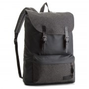 Rucsac EASTPAK - London EK77B Dark Blend 39S