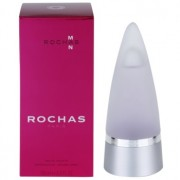 Rochas Rochas Man тоалетна вода за мъже 100 мл.