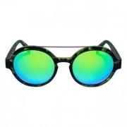 Solglasögon Italien Independent 0913-140-000 (ø 51 mm)