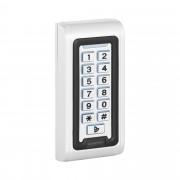 Electronic Code Lock ST-CS-300 - PIN/card - card type EM - WG 26 - waterproof