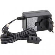 48V POWER SUPPLY EUROPE 4PACK FOR 8082 AND 8 SERIE