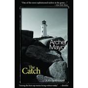 The Catch: A Joe Gunther Novel, Paperback/Archer Mayor