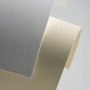 Carton Decorative Card Paper Crem A4 230g/m2