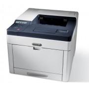 Imprimanta laser color Xerox Phaser 6510V_DN, A4, Duplex, Retea (Alb)