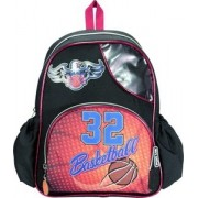 Iskolai hátizsák EXTREME4ME Midi Basketball FKB151114