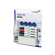 SET ACCESORII PT. TABLE DE CONFERINTA BASIC KIT, LEGAMASTER