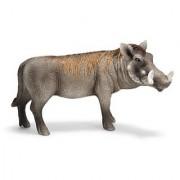 Schleich Wild Life: Warthog Boar