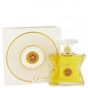 Broadway Nite Eau De Parfum Spray By Bond No. 9 3.3 oz Eau De Parfum Spray