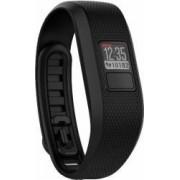 SmartBand Fitness Garmin Vivofit 3 XL Black