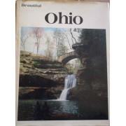 Beautiful Ohio - Robert D. Shangle Robin Will