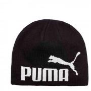 Fes copii Puma Ess Big Cat/N1 Logo Beanie Jr 02168404