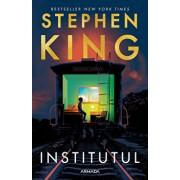 Institutul/Stephen King