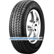 Bridgestone Blizzak LM-25-1 ( 205/60 R16 92H * )