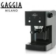 Espressor Manual Gran Gaggia Style