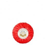 ROGER&GALLET (L'Oreal Italia) Roger & Gallet Figuier Savon Parfume de detente 100 g
