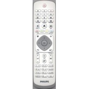 996590009596 YKF347-003 Mando distancia Original para TV PHILIPS