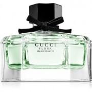 Gucci Flora Eau de Toilette para mulheres 75 ml