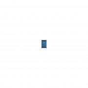 Energy Sistem Tablet Pro 4 32GB WiFi, B