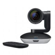 Web Camera PTZ Pro 2