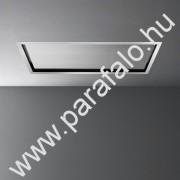 FALMEC NUBE 900 X Mennyezetbe építhetõ páraelszívó
