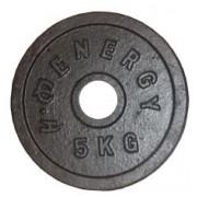 Диск за щанга 5 кг. Ø50 мм.