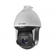 Camera de supraveghere IP Hikvision PTZ DS-2DF8223I-AEL
