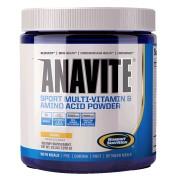 Anavite Powder (372 gr.)