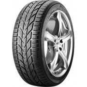 Anvelope Iarna 195/55R15 89H Toyo SnowProx S953 XL