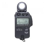 KENKO Posemetro KFM-1100