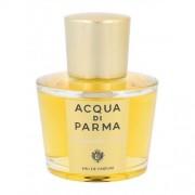 Acqua di Parma Magnolia Nobile eau de parfum 50 ml за жени