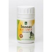 Imonax BALANCE kapszula 60 db