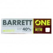 +watt Barrett'One 70 Gr Cacao