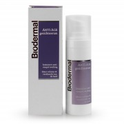 Biodermal - Anti Age Gezichtsserum - 30 ml
