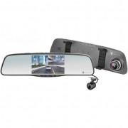 Navitel MR250NV visszapillantó tükrös autós kamera