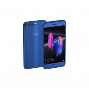 "Smartphone Honor 9, Octa-Core, RAM 4 GB, ROM 64 GB, 5.15"" Azul."